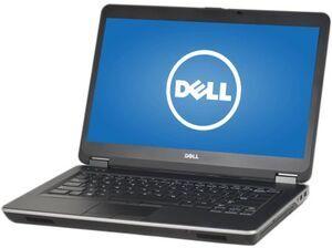 """Dell Latitude E6440   i5-4310M   14"""""""