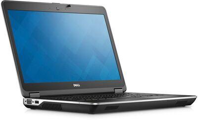 """Dell Latitude E6440   i7-4610M   14"""""""
