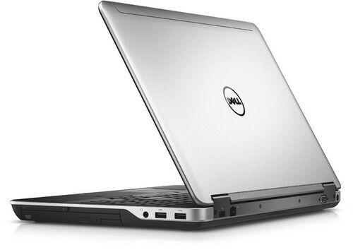"""Dell Latitude E6540   i5-4310M   15.6"""""""