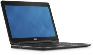 """Dell Latitude E7240   i5-4300U   12.5"""""""