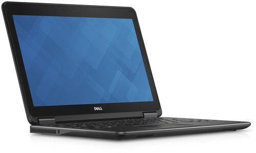 """Dell Latitude E7240   i5   12,5"""""""