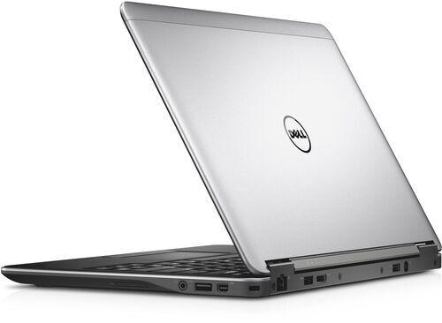 """Dell Latitude E7240   i7-4600U   12.5"""""""