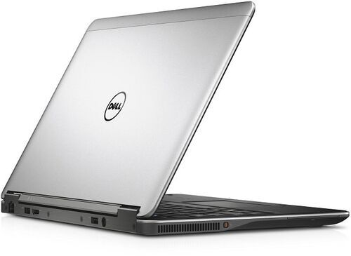 """Dell Latitude E7240 Touch   i7-4600U   12.5"""""""