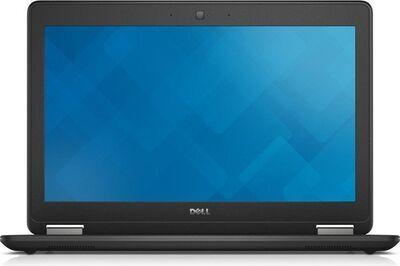 """Dell Latitude E7250 Touch   i5-5300U   12.5"""""""