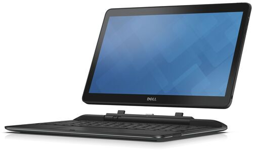 Dell Latitude E7350 2-in-1 | M5Y10 | 13.3""
