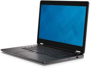 """Dell Latitude E7470 Touch   i5-6300U   14"""""""