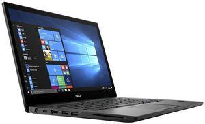 """Dell Latitude E7480   i7-6600U   14"""""""