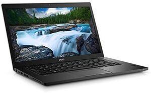 """Dell Latitude E7480   i7-7600U   14"""""""