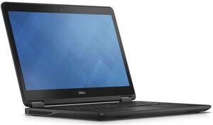 """Dell Latitude E7440   i5-4200U   14"""""""