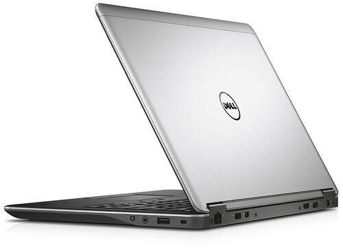 """Dell Latitude E7440   i5-4300U   14"""""""