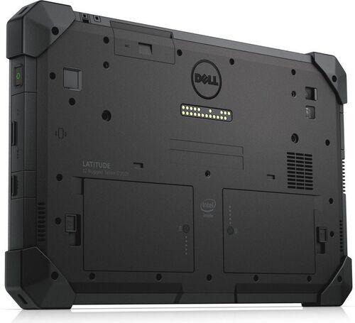 Dell Latitude 12 Rugged 7202   M-5Y71