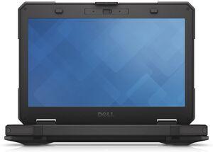 "Dell Latitude 14 Rugged 5404 | i5-4310U | 14"""