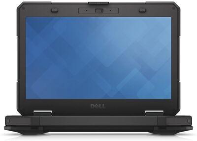 "Dell Latitude 14 Rugged 5404   i5-4310U   14"""