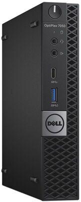 Dell OptiPlex 7050 Micro USFF | i5-6500