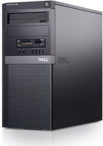 Dell OptiPlex 960 MT |  Dualcore