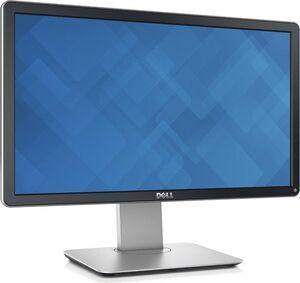 """Dell Professional P2014H   20"""""""