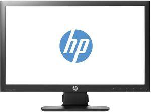 """HP P221   21.5"""""""