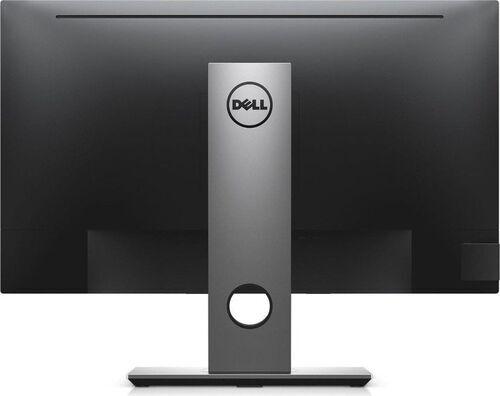 Dell P2217HC Monitor
