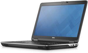 """Dell Precision M2800   i7-4810MQ   15.6"""""""