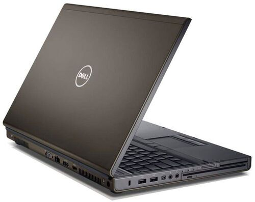 """Dell Precision M4700   i7-3740QM   15.6"""""""