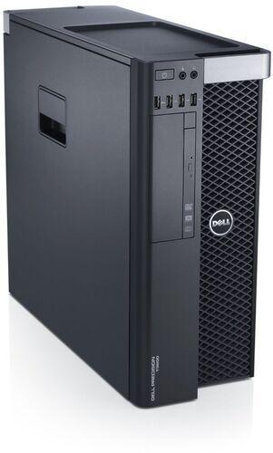 Dell Precision T3600 Workstation | Xeon E5