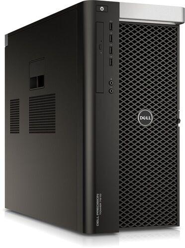 Dell Precision T7610 | Xeon E5