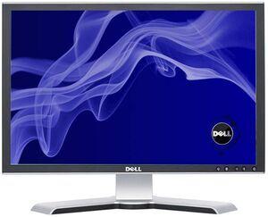 "Dell UltraSharp 2208WFPT | 22"""