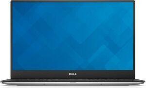 """Dell XPS 13 - 9360   i7-7500U   13.3"""""""