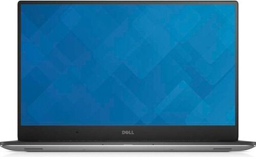 "Dell XPS 15 - 9550 | i5-6300HQ | 15.6"""