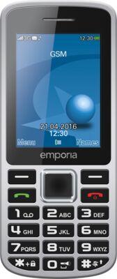 Emporia Prime