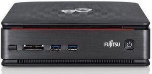 Fujitsu Esprimo Q520   Intel Core 4th Gen