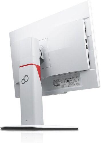 Fujitsu B22W-7 LED