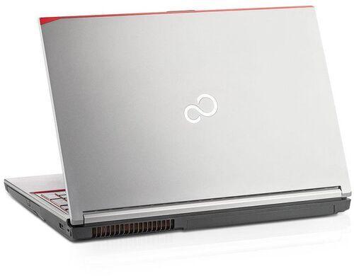 """Fujitsu Celsius H730   15.6""""   i5-4300M"""