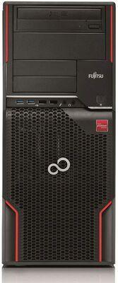 Fujitsu Celsius M720   E5