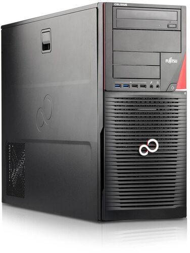 Fujitsu Celsius R930 Workstation