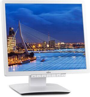 "Fujitsu Display B19-6 LED | 19"""