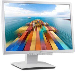 "Fujitsu Display B22W-6 | 22"""