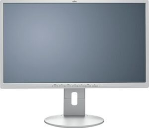 """Fujitsu Display B24-8 TE Pro   23.8"""""""