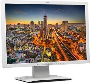"Fujitsu Display B24W-6 | 24"""