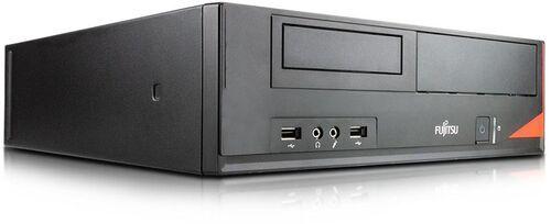 Fujitsu Esprimo E520 E85+ | Intel Core i 4000 Serie