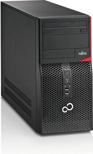 Fujitsu Esprimo P756