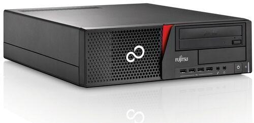 Fujitsu Esprimo E920 E90+ SFF | Intel 4th Gen