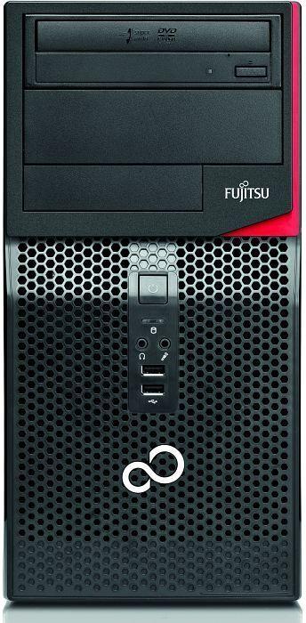 Fujitsu Esprimo P420