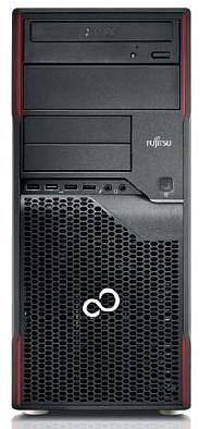 Fujitsu Esprimo P710   i3-3220