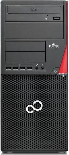 Fujitsu Esprimo P920 E85+ | Intel Core i 4000 Serie