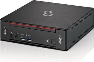 Fujitsu Esprimo Q556/2