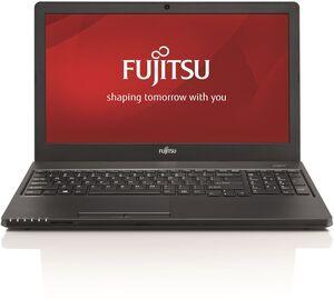 "Fujitsu Lifebook A555   i3-5005U   15.6"""