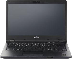 """Fujitsu Lifebook E449   i3-8130U   14"""""""