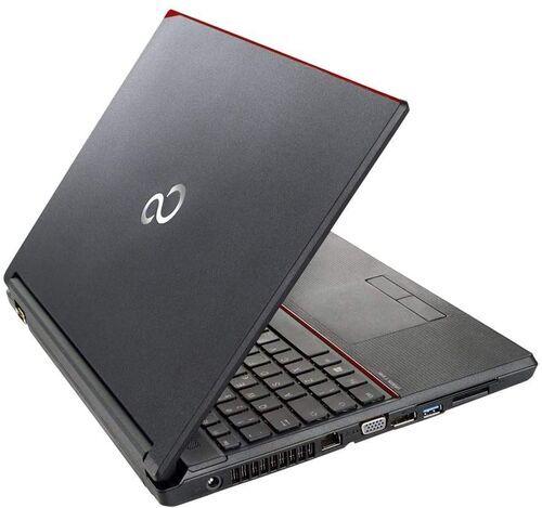 """Fujitsu Lifebook E556   i5-6300U   15.6"""""""