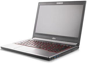 """Fujitsu Lifebook E736   i5-6300U   13.3"""""""
